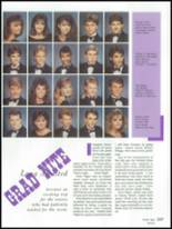 1988 John I. Leonard High School Yearbook Page 240 & 241
