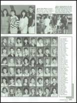 1988 John I. Leonard High School Yearbook Page 246 & 247