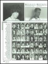 1988 John I. Leonard High School Yearbook Page 260 & 261