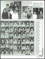 1988 John I. Leonard High School Yearbook Page 268 & 269