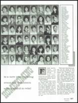 1988 John I. Leonard High School Yearbook Page 270 & 271