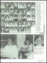 1988 John I. Leonard High School Yearbook Page 278 & 279