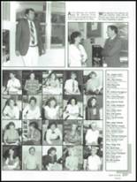 1988 John I. Leonard High School Yearbook Page 280 & 281