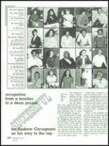 1988 John I. Leonard High School Yearbook Page 286 & 287