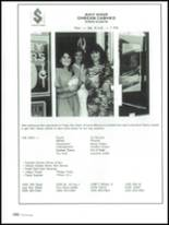 1988 John I. Leonard High School Yearbook Page 294 & 295
