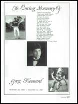 1988 John I. Leonard High School Yearbook Page 330 & 331