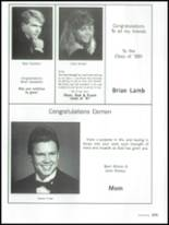 1988 John I. Leonard High School Yearbook Page 338 & 339