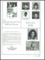 1988 John I. Leonard High School Yearbook Page 340 & 341