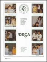 1988 John I. Leonard High School Yearbook Page 362 & 363