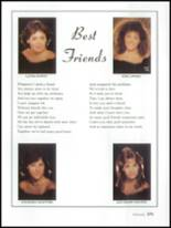1988 John I. Leonard High School Yearbook Page 378 & 379