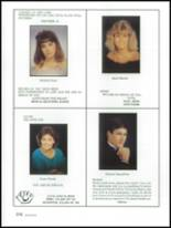 1988 John I. Leonard High School Yearbook Page 380 & 381