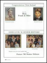 1988 John I. Leonard High School Yearbook Page 386 & 387