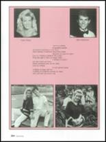 1988 John I. Leonard High School Yearbook Page 388 & 389
