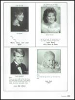 1988 John I. Leonard High School Yearbook Page 398 & 399