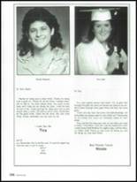 1988 John I. Leonard High School Yearbook Page 400 & 401