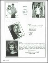 1988 John I. Leonard High School Yearbook Page 414 & 415