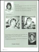 1988 John I. Leonard High School Yearbook Page 416 & 417