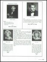 1988 John I. Leonard High School Yearbook Page 426 & 427