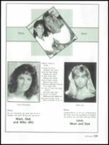 1988 John I. Leonard High School Yearbook Page 438 & 439