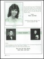 1988 John I. Leonard High School Yearbook Page 440 & 441