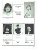1988 John I. Leonard High School Yearbook Page 442 & 443