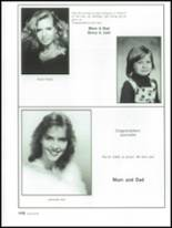 1988 John I. Leonard High School Yearbook Page 450 & 451