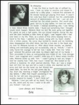 1988 John I. Leonard High School Yearbook Page 470 & 471