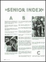 1988 John I. Leonard High School Yearbook Page 476 & 477