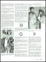 1988 John I. Leonard High School Yearbook Page 480 & 481