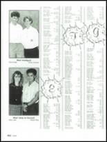 1988 John I. Leonard High School Yearbook Page 486 & 487