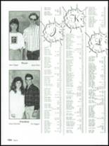1988 John I. Leonard High School Yearbook Page 488 & 489