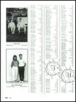 1988 John I. Leonard High School Yearbook Page 492 & 493
