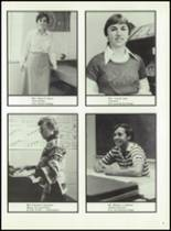1978 Sutherlin Academy Yearbook Page 12 & 13