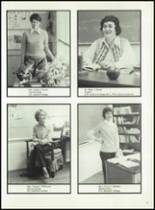 1978 Sutherlin Academy Yearbook Page 14 & 15