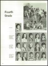 1978 Sutherlin Academy Yearbook Page 32 & 33