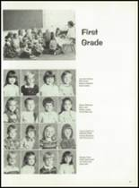 1978 Sutherlin Academy Yearbook Page 34 & 35