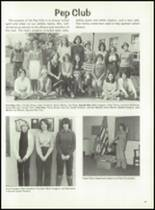 1978 Sutherlin Academy Yearbook Page 44 & 45