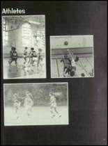 1978 Sutherlin Academy Yearbook Page 56 & 57