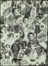 1978 Sutherlin Academy Yearbook Page 82 & 83
