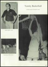 1963 Stephen F. Austin High School Yearbook Page 126 & 127