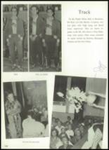 1963 Stephen F. Austin High School Yearbook Page 142 & 143