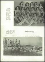 1963 Stephen F. Austin High School Yearbook Page 150 & 151