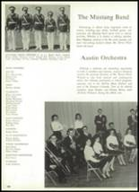 1963 Stephen F. Austin High School Yearbook Page 192 & 193
