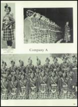 1963 Stephen F. Austin High School Yearbook Page 212 & 213