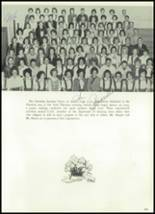 1963 Stephen F. Austin High School Yearbook Page 224 & 225