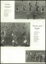 1963 Stephen F. Austin High School Yearbook Page 230 & 231