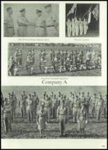 1963 Stephen F. Austin High School Yearbook Page 232 & 233