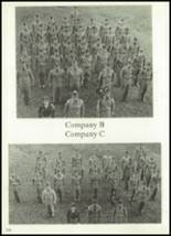 1963 Stephen F. Austin High School Yearbook Page 234 & 235