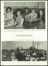 1963 Stephen F. Austin High School Yearbook Page 240 & 241