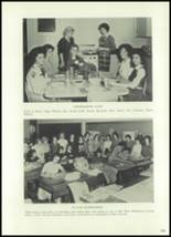 1963 Stephen F. Austin High School Yearbook Page 248 & 249
